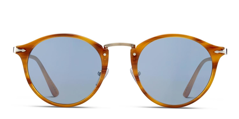 0661cd4e991 Persol 3166S Prescription Sunglasses