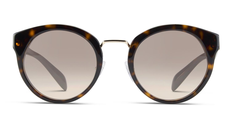 b4d3e74ead Prada PR 05TS Prescription Sunglasses
