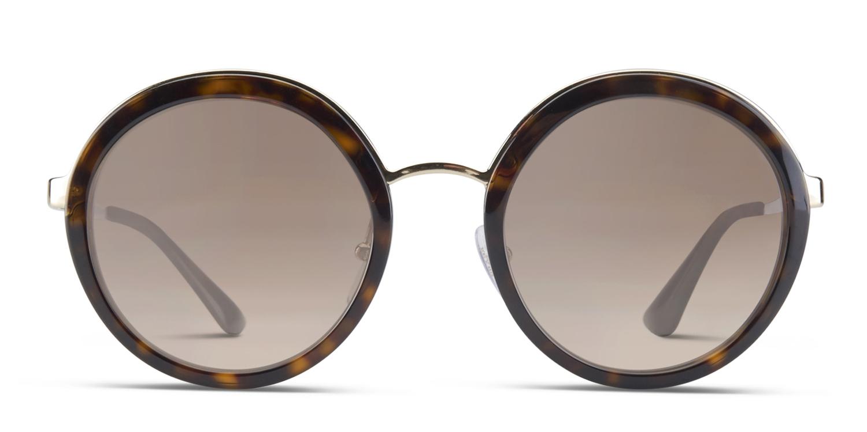 21c19635b25a Prada PR 50TS Prescription Sunglasses