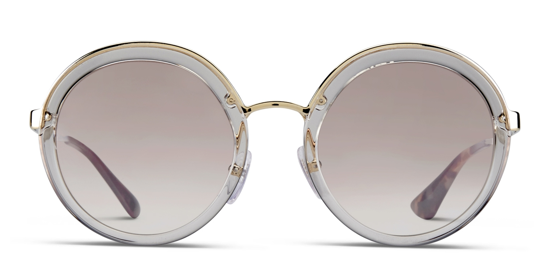 502fb6e9da32 Prada PR 50TS Prescription Sunglasses