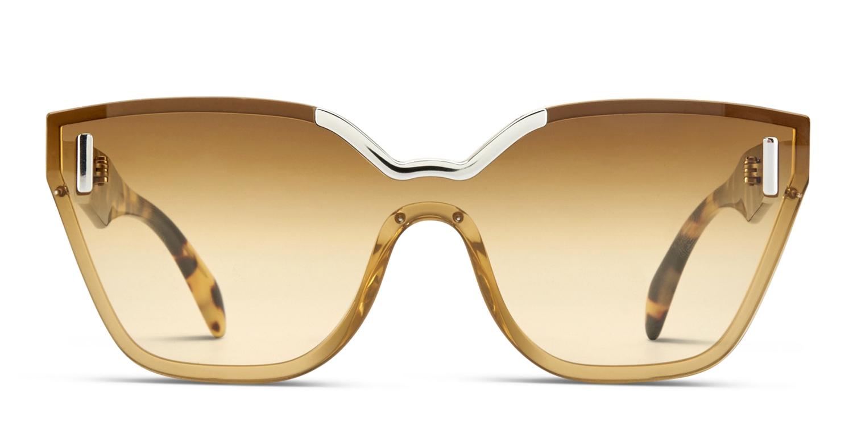 103f1d6bc3d Prada PR 16TS Sunglasses