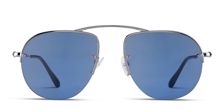 b7f37df769 Prada PR 58OS Teddy Sunglasses
