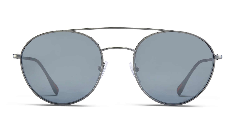 12dda8dbfed Prada Linea Rossa PS 51SS Prescription Sunglasses