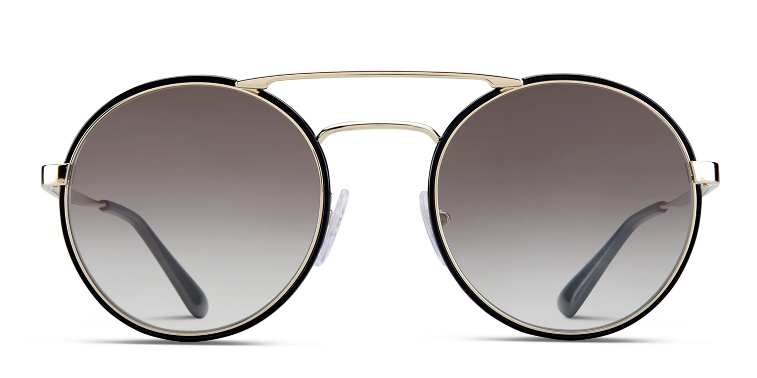 eca7efcc519b Prada Prescription Sunglasses Canada
