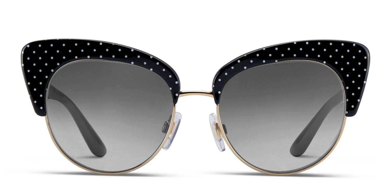 063d31c8c55 Dolce   Gabbana DG4277 Prescription Sunglasses