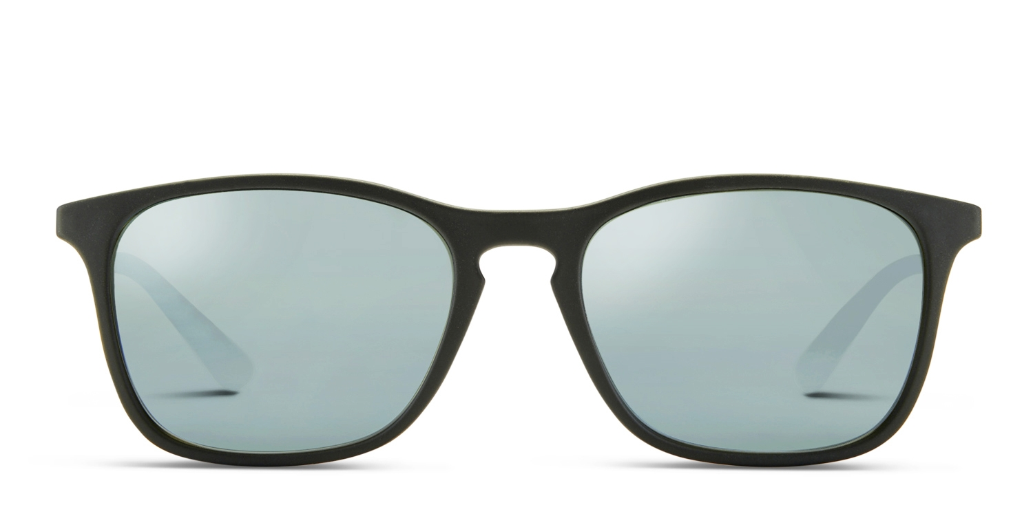 c02160af361 Ray-Ban JR Kids 9061S (Non-Rx-able)