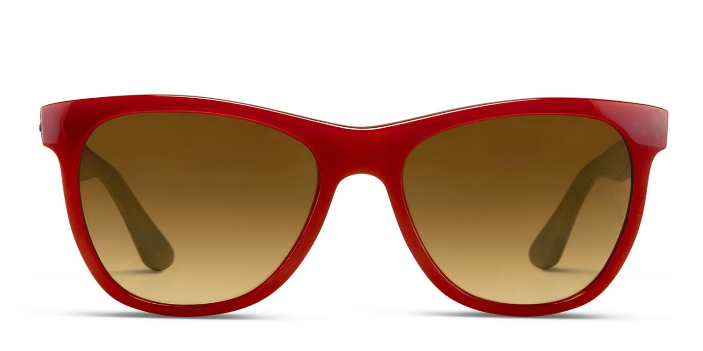 e3948d2d7c Ray-Ban 4184 Prescription Sunglasses