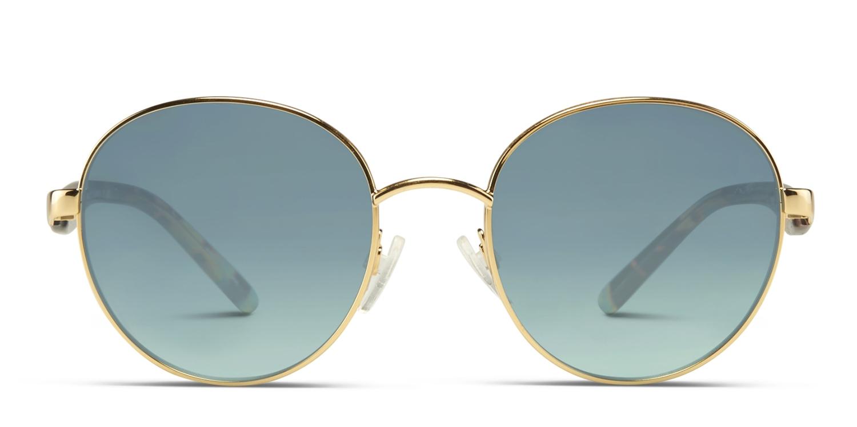 a9ee379d24b6 Michael Kors Sadie III Sunglasses