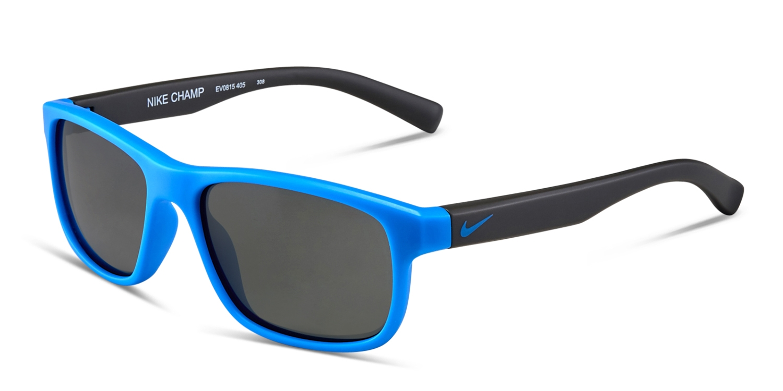 6299d668f4 HomeNike Champ EV0815 Blue w Gray. Try On. Premium