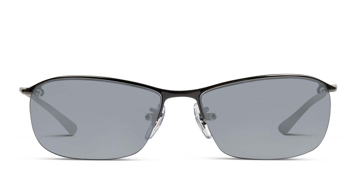 65cb88741a Ray Ban Prescription Sunglasses 3183 « Heritage Malta