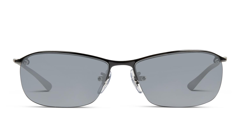 0b901bc2ca Ray-Ban 0RB3183 Prescription Sunglasses