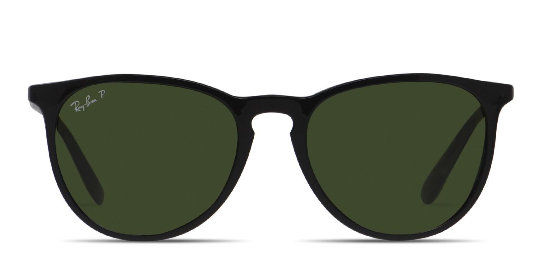 c39a243d79 Ray-Ban 4171 Erika Prescription Sunglasses