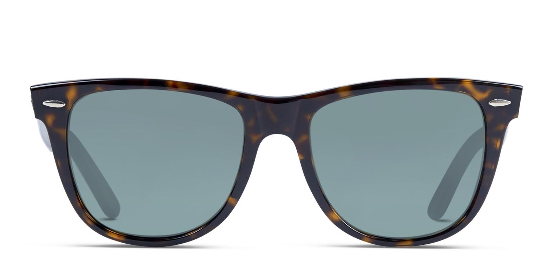 ba352ca6b Ray-Ban 2140 Wayfarer Classic Large Prescription Sunglasses