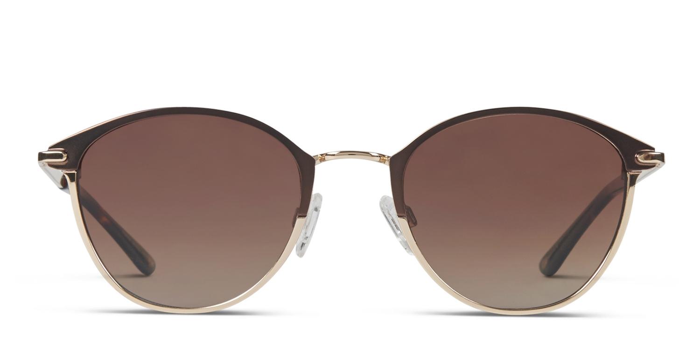 bf54d209ec1 Jose Feliciano JF603 Prescription Sunglasses