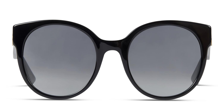 bb82a24344 Gucci GG0035S Prescription Sunglasses
