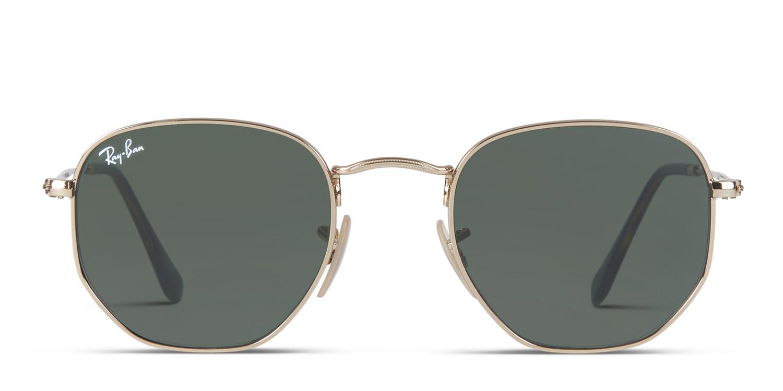 7da1bf4e0b Ray-Ban 3548N Prescription Sunglasses