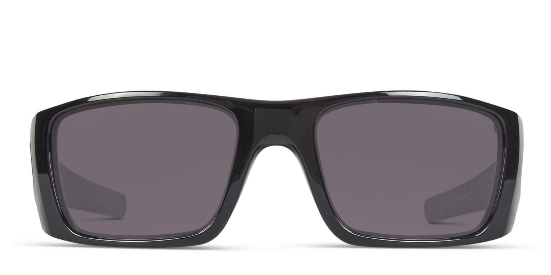 63c3d5e0101b4 Oakley Fuel Cell Prescription Sunglasses