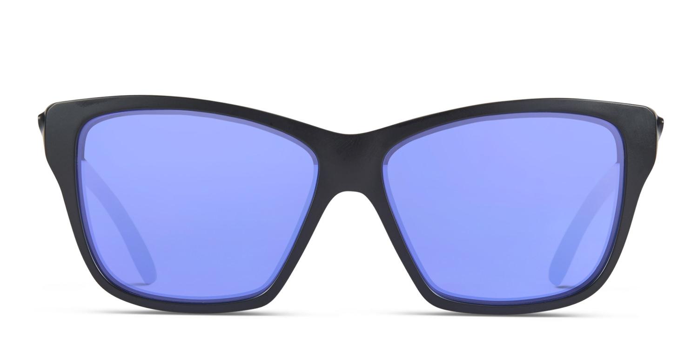 36a6a72484 Oakley Hold On Prescription Sunglasses