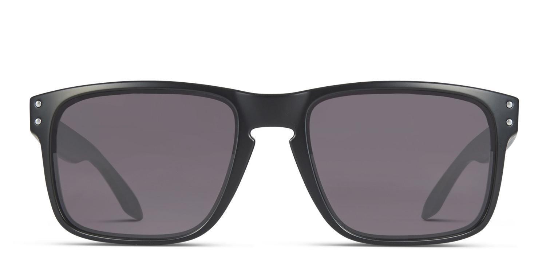 68e2ea8ca Oakley 0OO9102 Holbrook Prescription Sunglasses