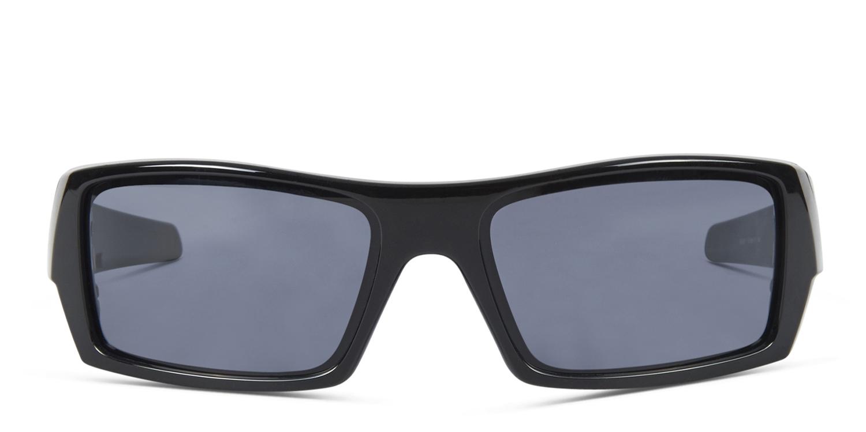 e100af5de9 Oakley Gascan Prescription Sunglasses