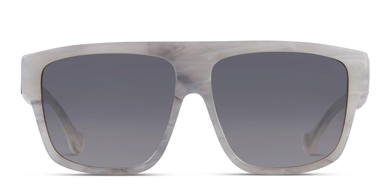 de01c2c8fa7c Balenciaga BA0056 Prescription Sunglasses