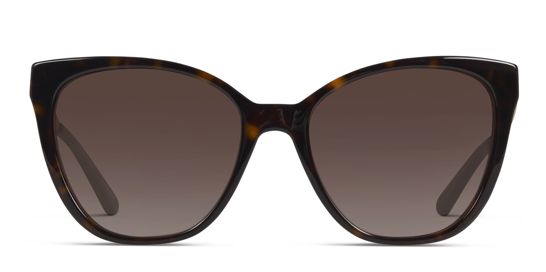 4fffaaa7e3 Michael Kors Napa Prescription Sunglasses