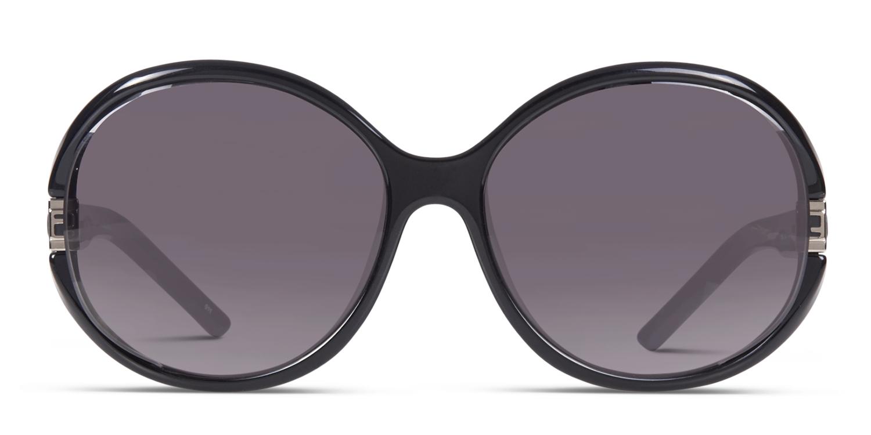 fb9a1cccbd Fendi FS5153 Prescription Sunglasses