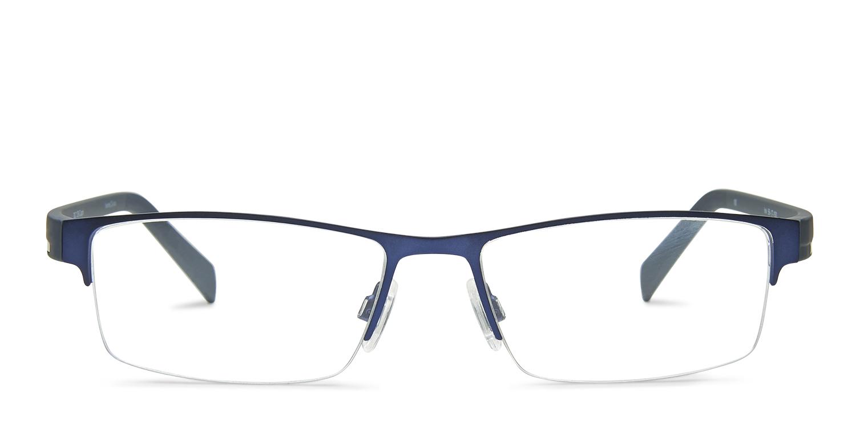 Leo Prescription Eyeglasses