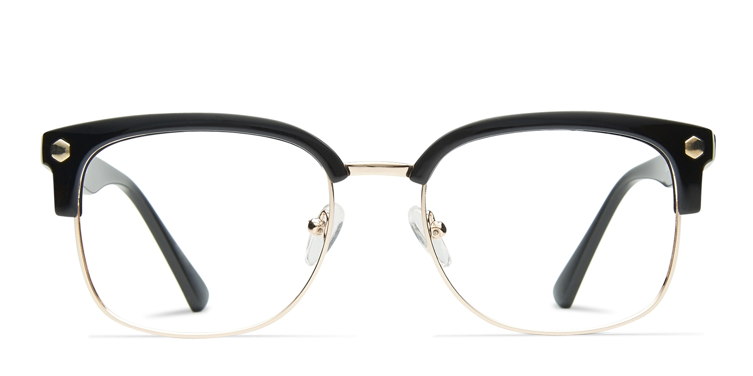 626fd89794 Elliot Prescription Eyeglasses
