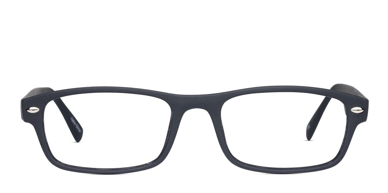 b2799995a4c Tacoma Prescription Eyeglasses