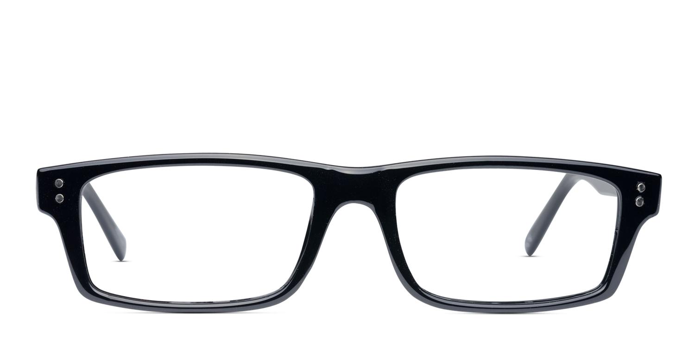 e6e92702e6 Astoria Prescription Eyeglasses