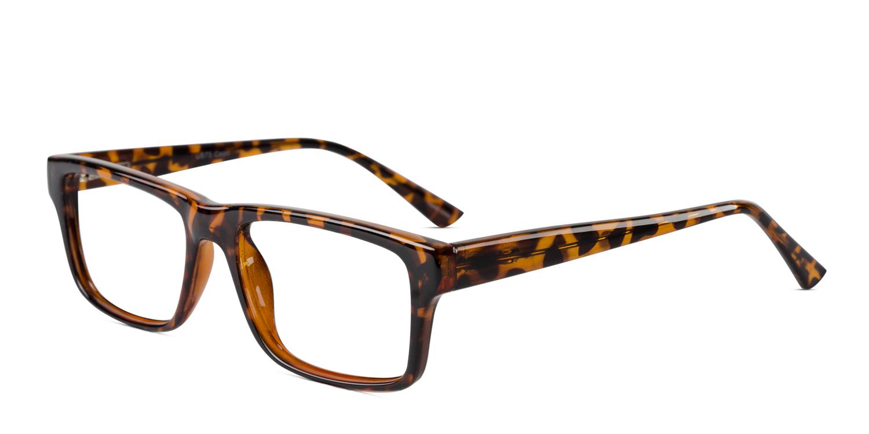 portland prescription eyeglasses