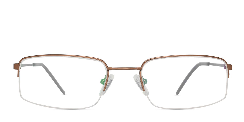 ce905006cb Alexander Prescription Eyeglasses