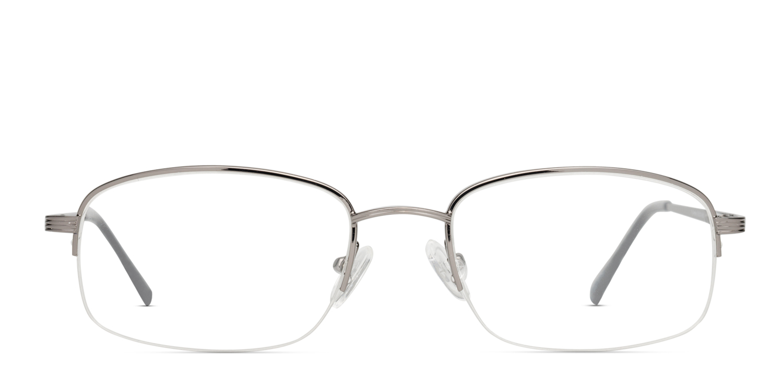 c885737b5d2 Martin Prescription eyeglasses