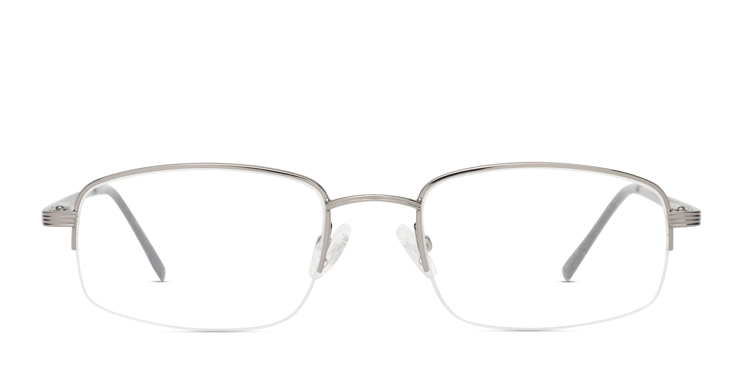 Martin Prescription eyeglasses
