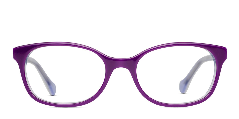 ba851b9bd54 Emmeline Prescription eyeglasses