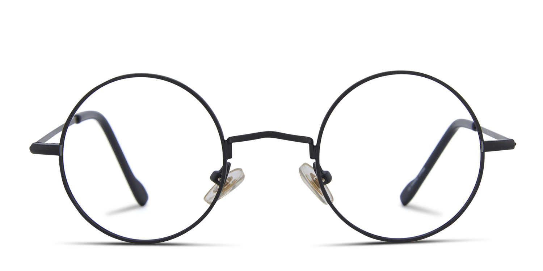 42e14c38b1 Skeeter Prescription Eyelasses