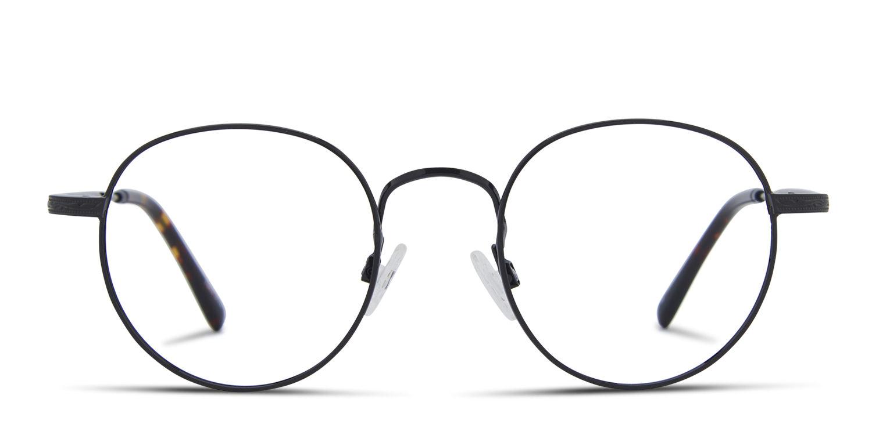 09809b4ac9 Horace Prescription Eyelasses