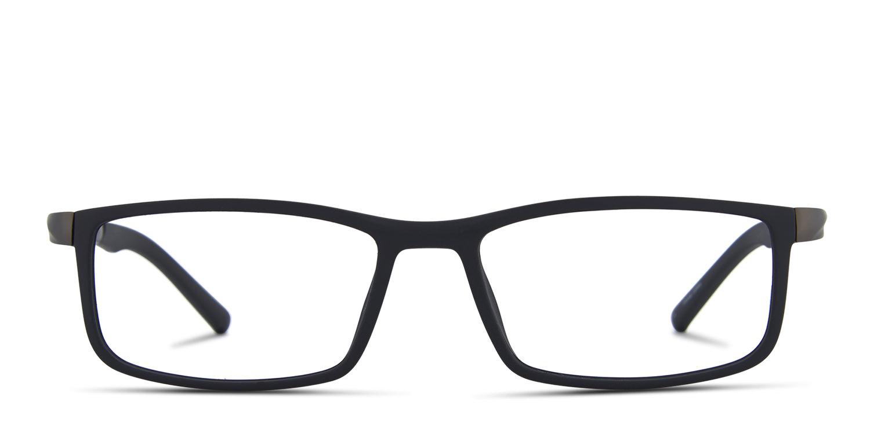 6563c2790d Viktor Prescription Eyeglasses