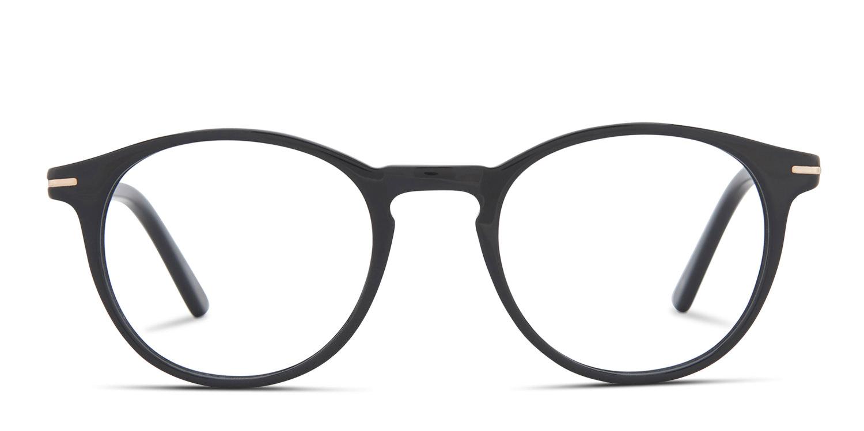 7dfd906c3e Colin Prescription Eyeglasses