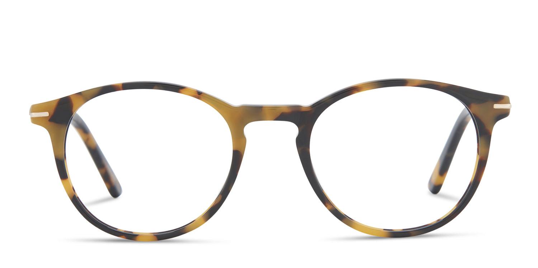 1bde513b7a6 Colin Prescription Eyeglasses