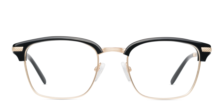 5e032e02f2 Copperfield Prescription Eyelasses
