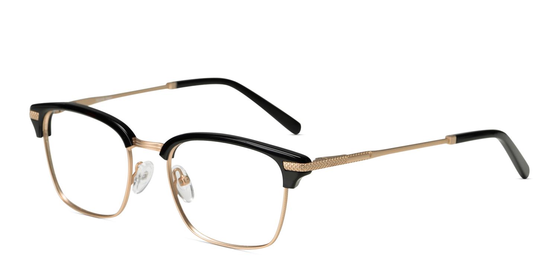 7f3f9930dcdc Copperfield Prescription Eyelasses