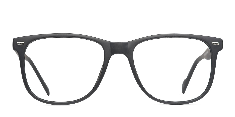 bdf6ebe159 Alcott Prescription Eyeglasses