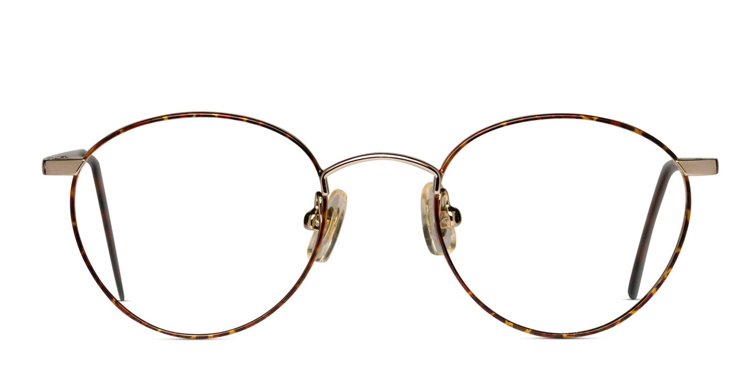 f3ef5089be Dandy Prescription eyeglasses