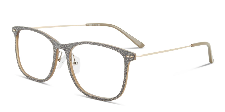 price prescription eyeglasses