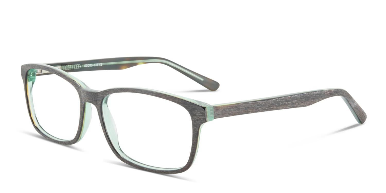 sarasota prescription eyeglasses