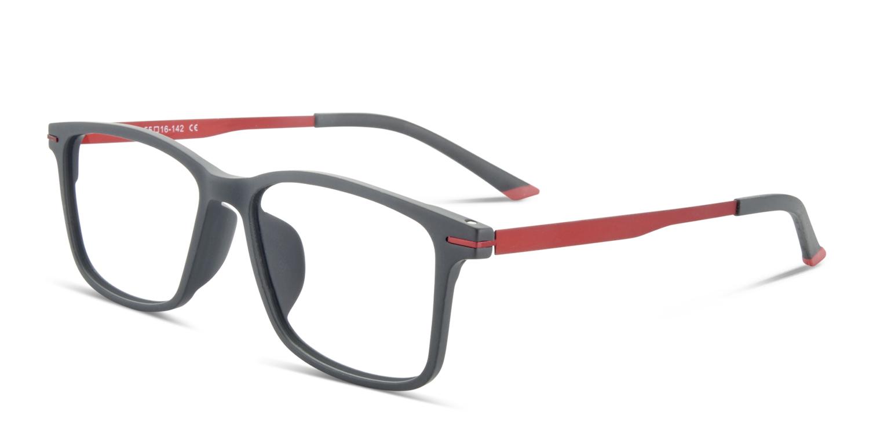 Kirkland Prescription Eyeglasses