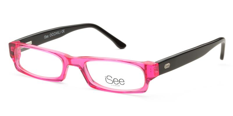 link eyeglasses eyeglasses price comparisons product