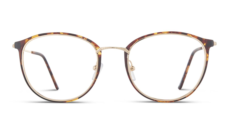 glassesusa ottoto bellona tortoise